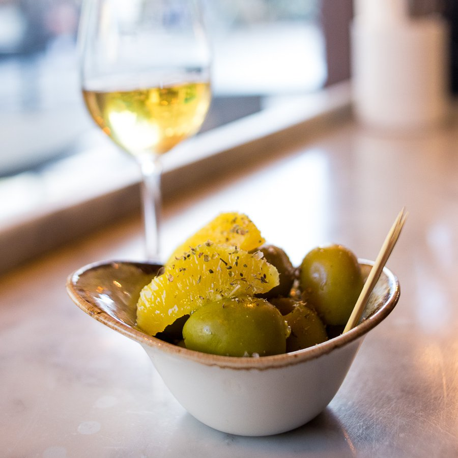 olives and wine.jpg